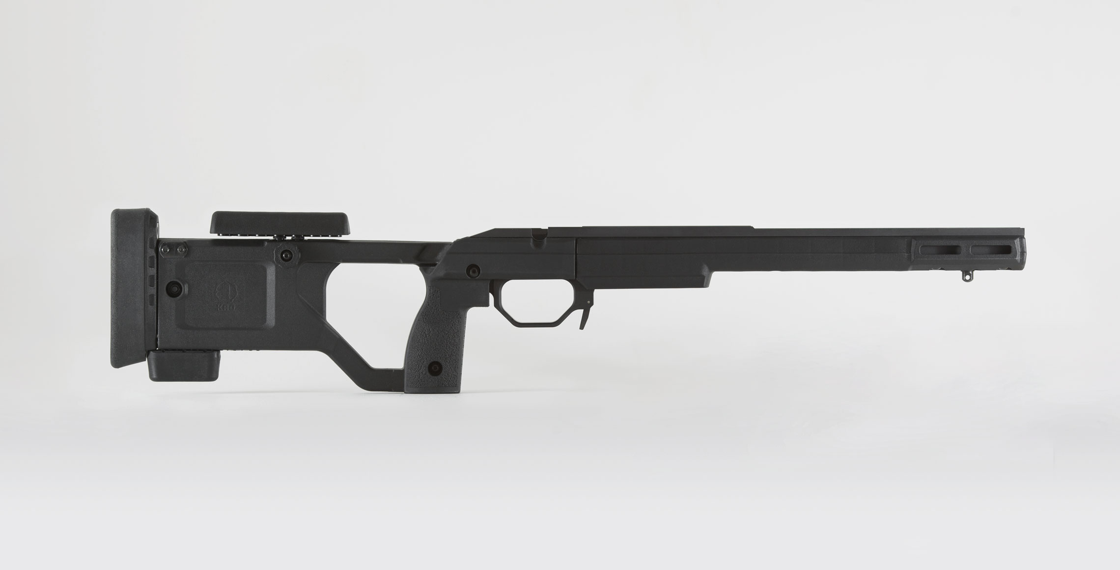 chassis tikka t3 t3x ctr replacement ray